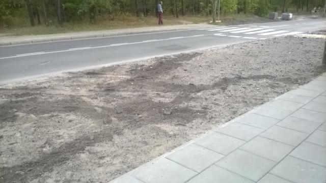 Wiazana_kanalizacja_czesc1