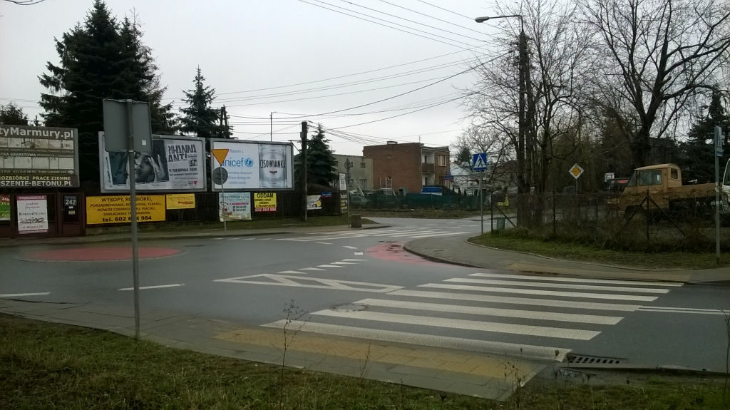 Bronowska_Trakt_Kombajnistów