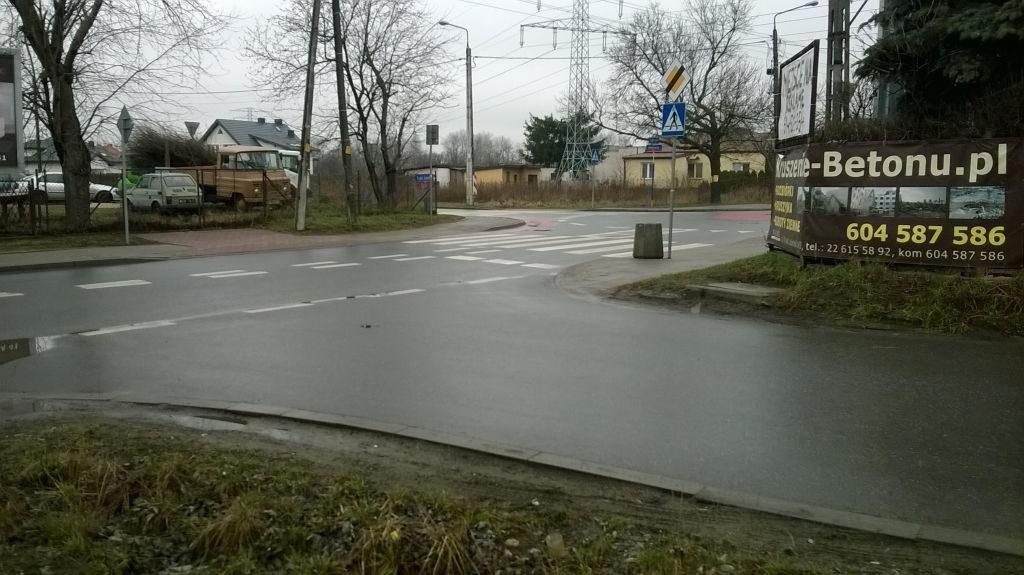 Bronowska_Trakt_Kombajnistów1