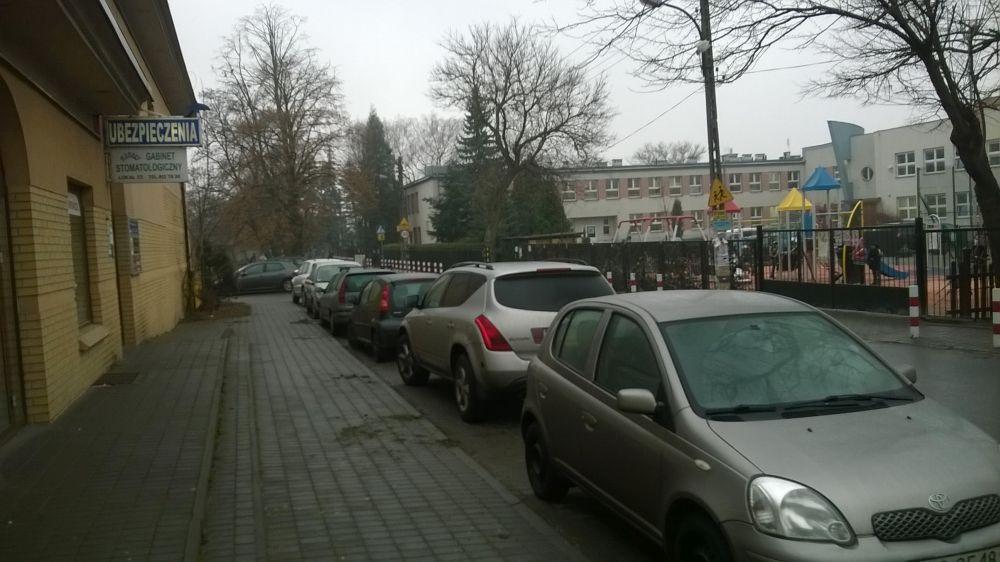 2016_12_09_przygodna_parkowanie2